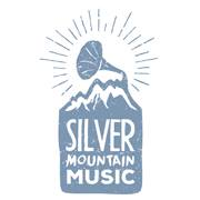 Silver Mountain Music Festival, Grootvadersbosch, South Africa